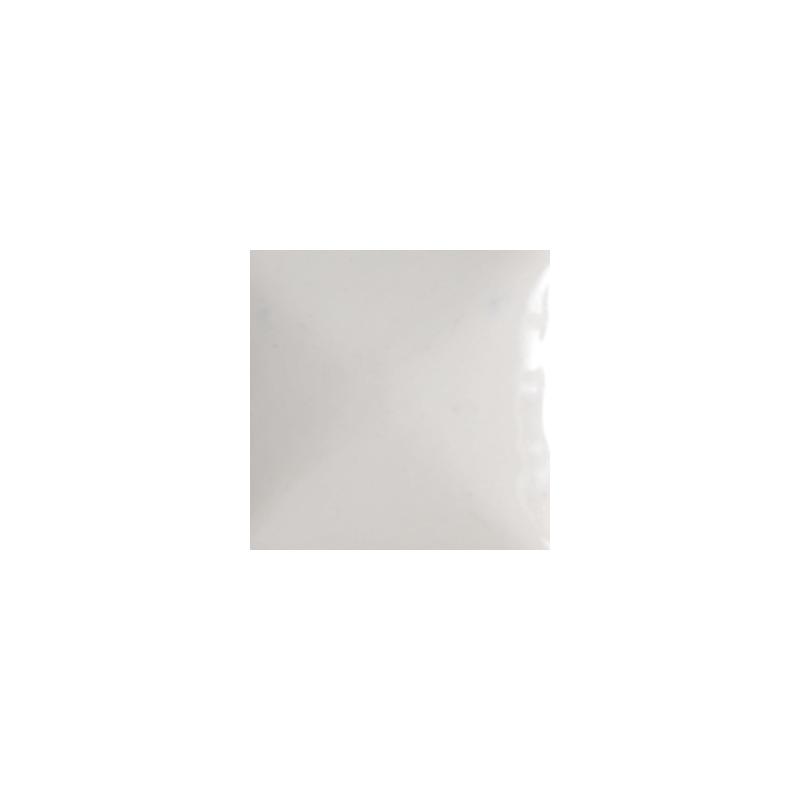 SG001 EMAIL OPAQUE WHITE flacon de 500 ml