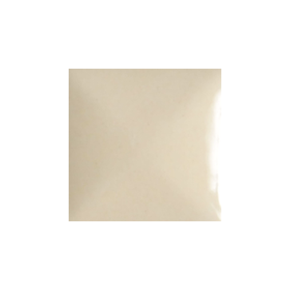 SG009 EMAIL OPAQUE IVORY flacon de 140 ml