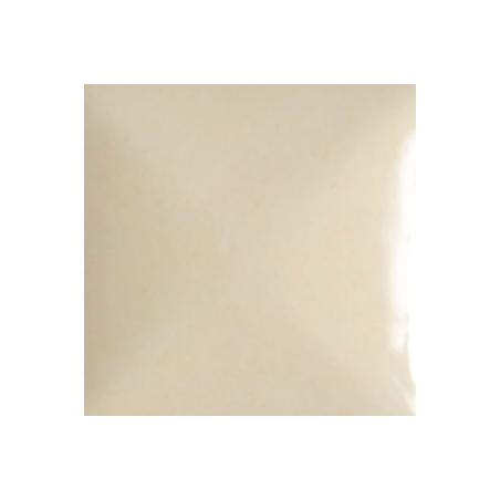 SG009 EMAIL OPAQUE IVORY flacon de 140 ml