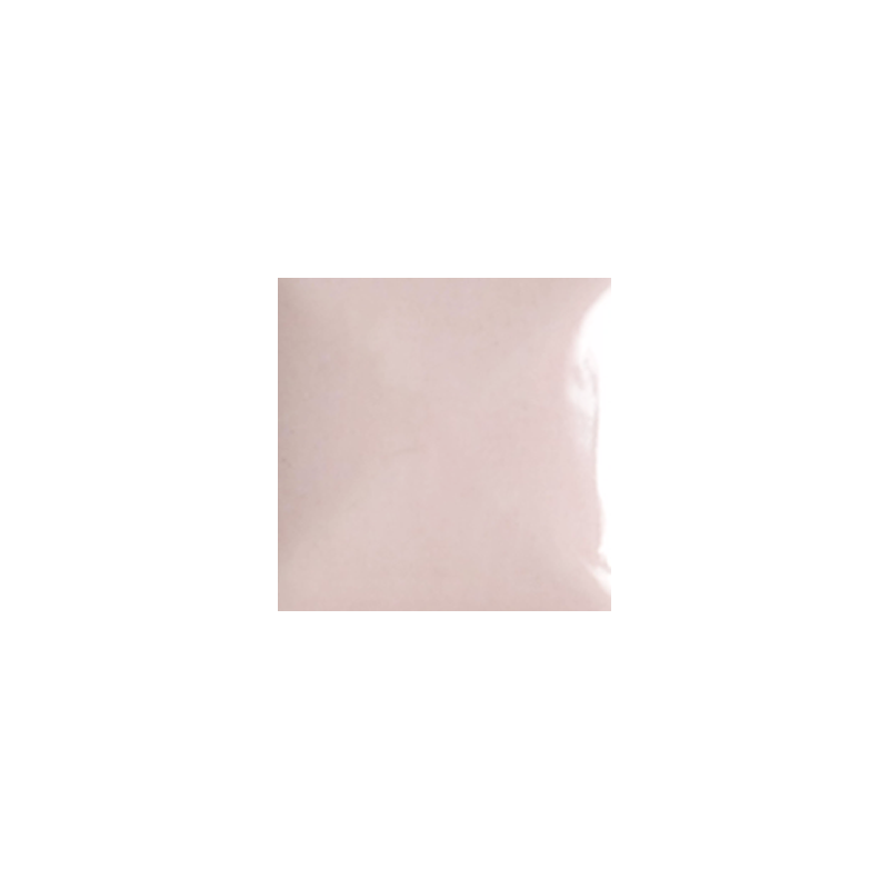 SG021 EMAIL SEMI TRANSP HIBISCUS PINK flacon de 140 ml
