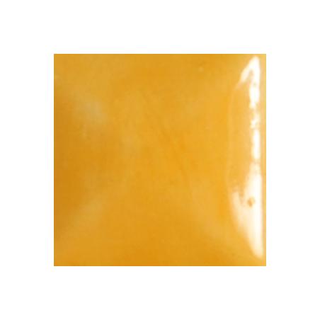 SG041 EMAIL SEMI TRANSP PUMPKIN flacon de 140 ml