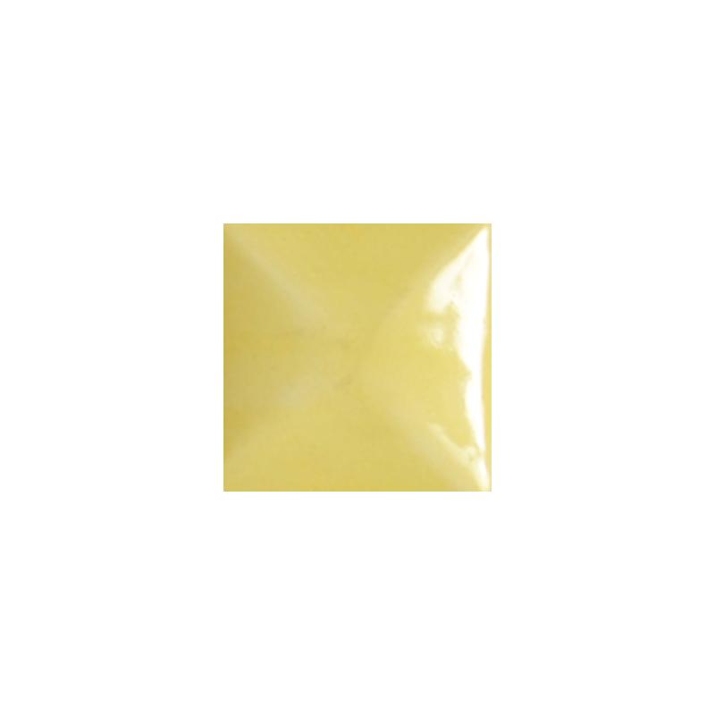 SG061 EMAIL OPAQUE DAFFODIL flacon de 140 ml