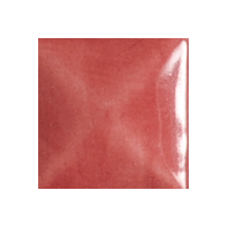 SG049 EMAIL OPAQUE DEEP ROSE flacon de 140 ml