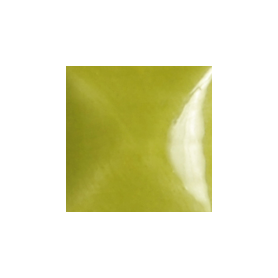 SG137 EMAIL TRANSPARENT APPLE GREEN flacon de 140 ml