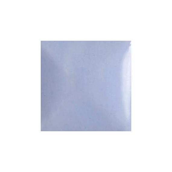 SG181 EMAIL OPAQUE COUNTRY BLUE flacon de 140 ml