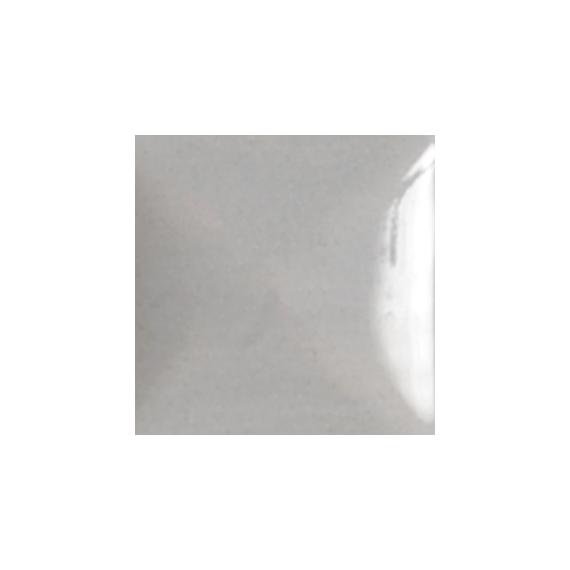 SG125 EMAIL OPAQUE ART GREY flacon de 140 ml