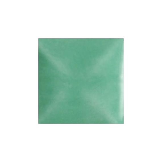 SG141 EMAIL SEMI TRANSP JASPER flacon de 140 ml