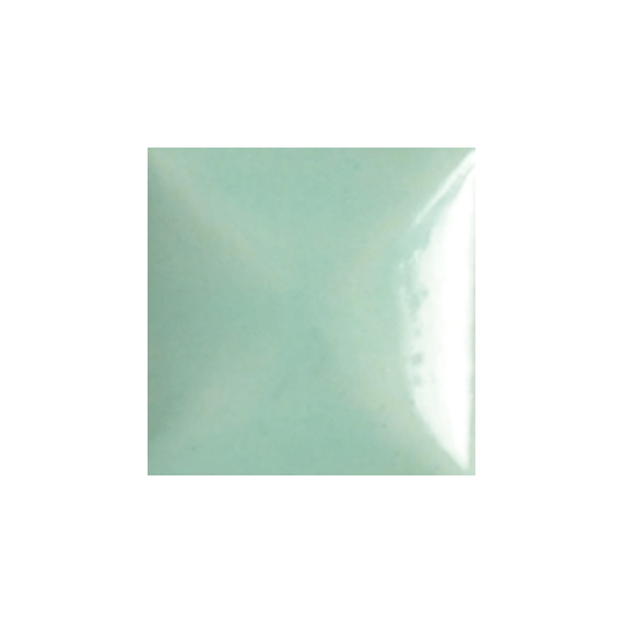 SG133 EMAIL OPAQUE PARIS GREEN flacon de 140 ml