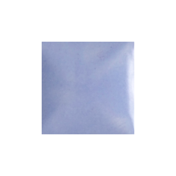 SG173 EMAIL OPAQUE TUSCANY BLUE flacon de 140 ml