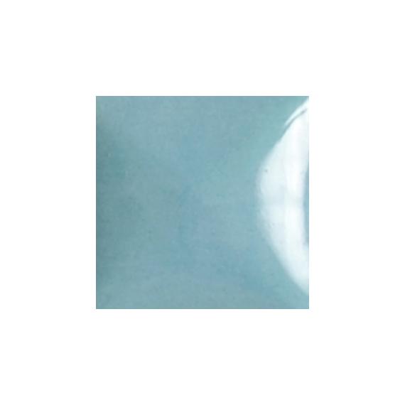 SG161 EMAIL OPAQUE LIGHT PEACOCK flacon de 140 ml