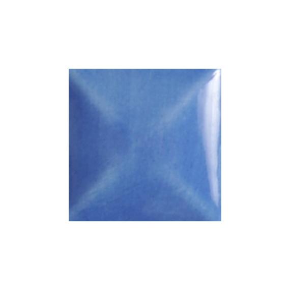 SG185 EMAIL TRANSPARENT BARRIER REEF BLUE flacon de 140 ml