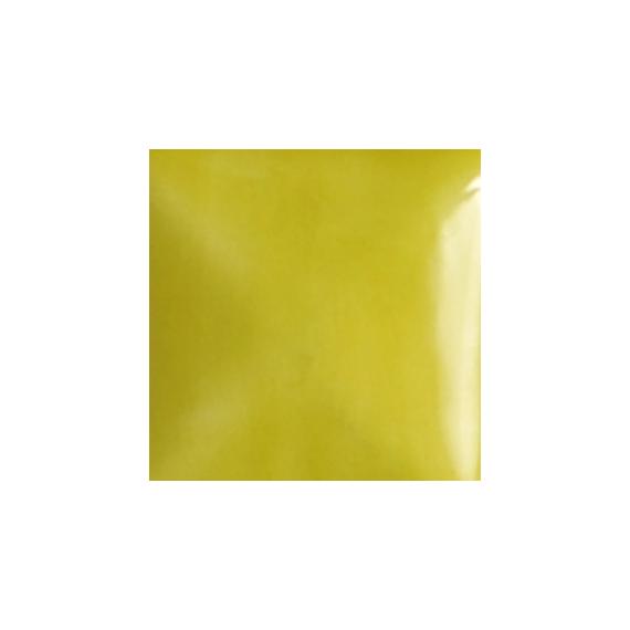 SG153 EMAIL TRANSPARENT LEAF GREEN flacon de 140 ml