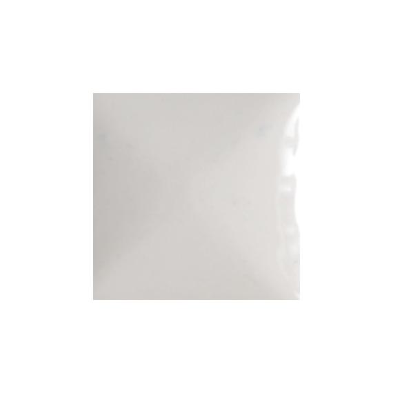 SG197 EMAIL SEMI TRANSP COBALT BLUE flacon de 140 ml