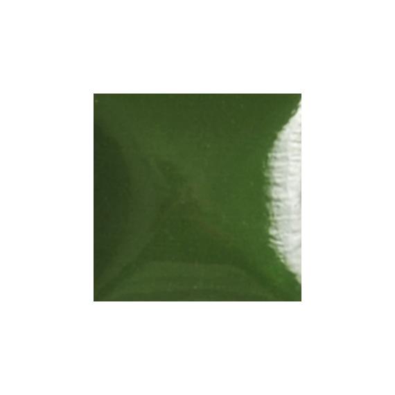 SG157 EMAIL OPAQUE CHROME GREEN flacon de 140 ml