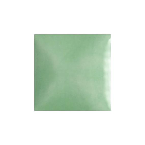 SG145 EMAIL SEMI TRANSP TROPICAL GREEN flacon de 140 ml