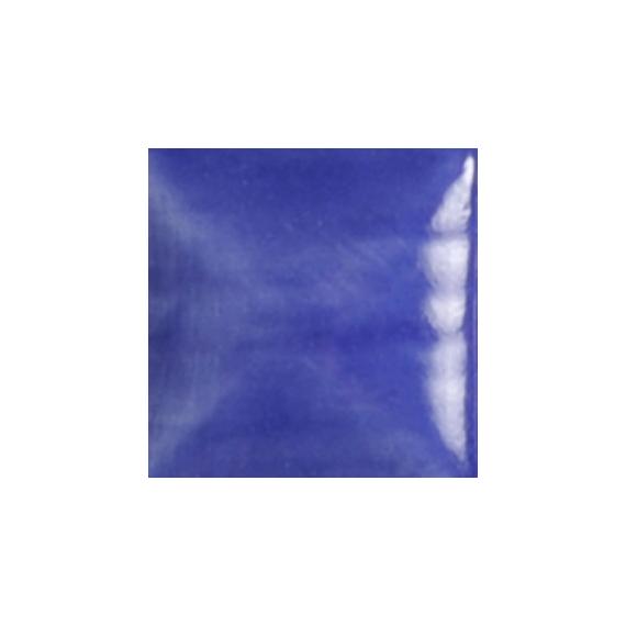 SG189 EMAIL TRANSPARENT FEDERAL BLUE flacon de 140 ml
