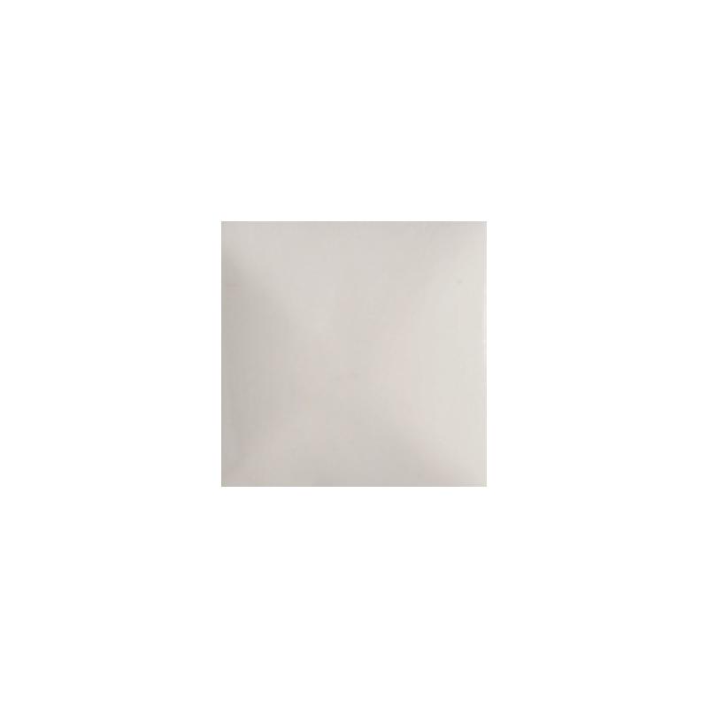 SG 213 COUVERTE TRANSPARENTE flacon de 500 ml