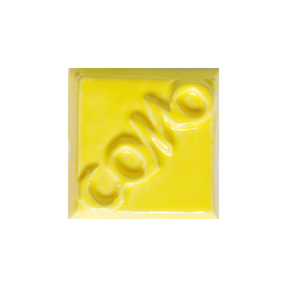 COLORANT JAUNE CA2155 conditionné en 100 g