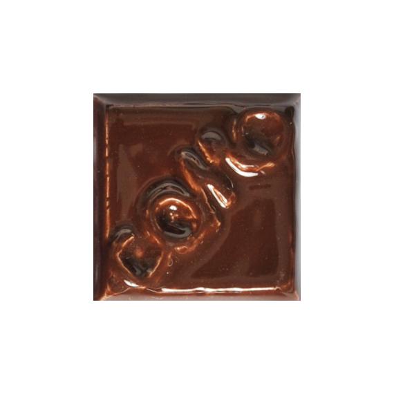COLORANT CHOCOLAT CA2370 contiitionné en 1 kg