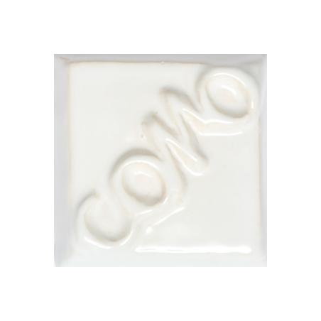 EMAIL LIQUIDE A 0496 BLANC BRILLANT 500 ml