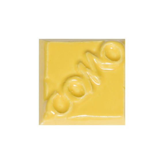 EMAIL LIQUIDE A 953 JAUNE CANARI 500 ml