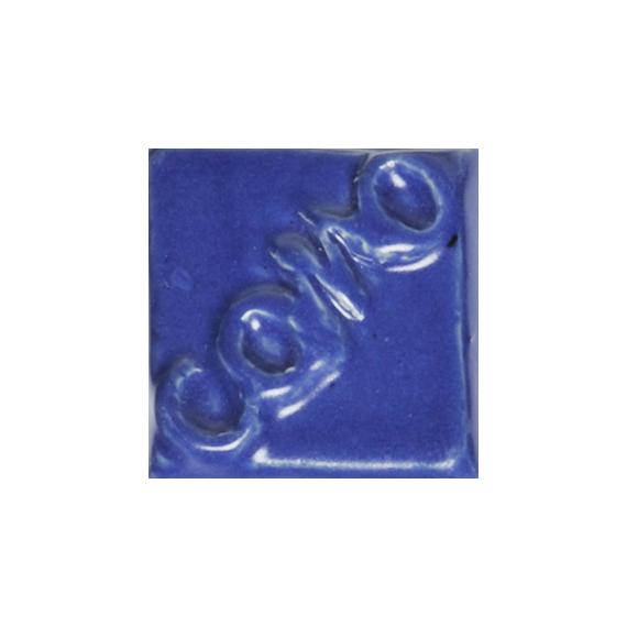EMAIL LIQUIDE A 0452 BLEU ROYAL SATINE 500 ml