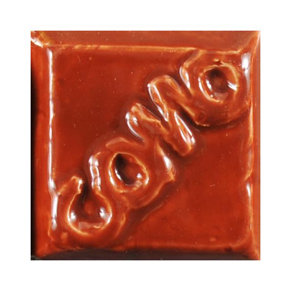 EMAIL TF219 CHOCOLAT AU LAIT conditionné en 500 g