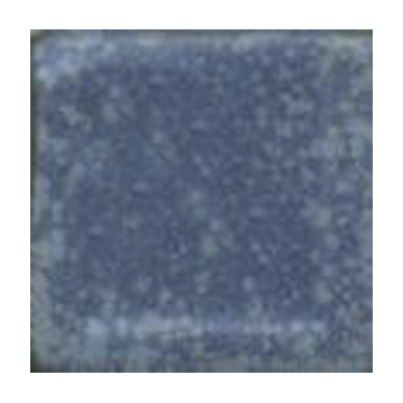 EMAIL GRES G2001 BLEU MOUCHETE conditionné en 500 g