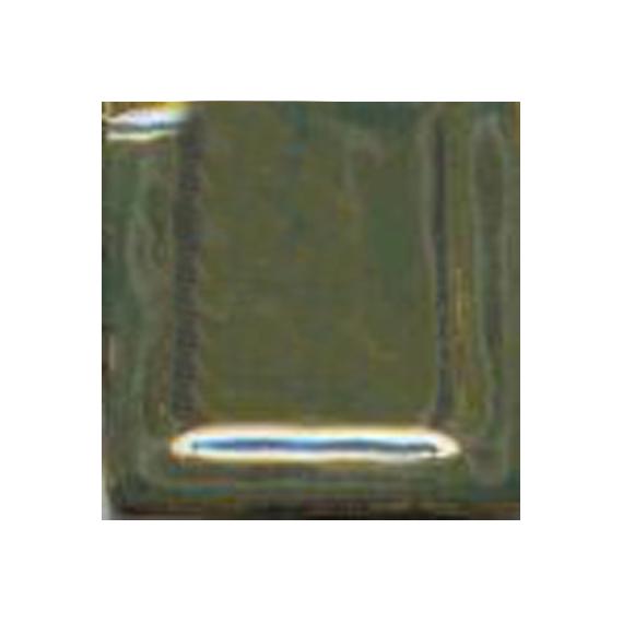 EMAIL GRES G2121 VERT CRISTAL conditionné en 1 kg