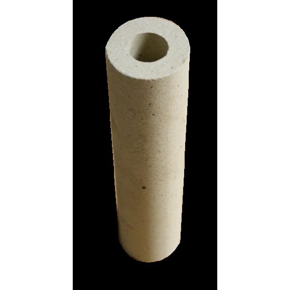 QUILLE RONDE  diam 43 mm 1350 °C longueur 200 mm