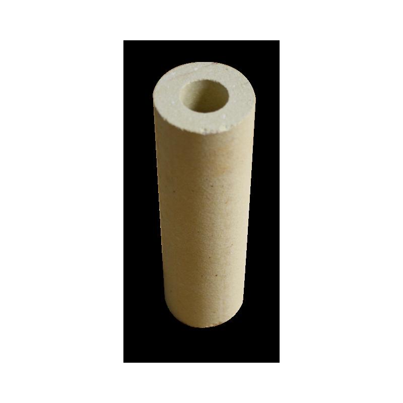 QUILLE RONDE  diam 43 mm 1350 °C longueur 150 mm