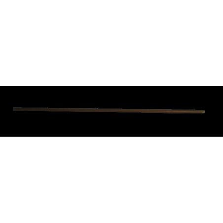 BARRE POUR PERLES 2mm/200mm