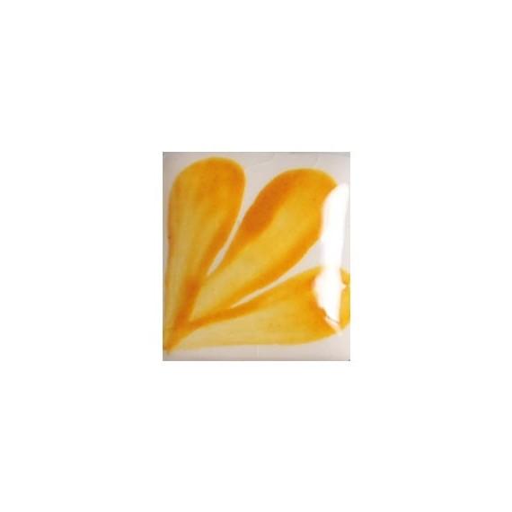 OS021 GOLDEN YELLOW flacon de 30 ml