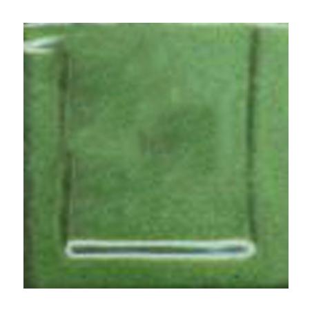 EMAIL GRES G2538 VERT MOUSSE conditionné en 5 kg