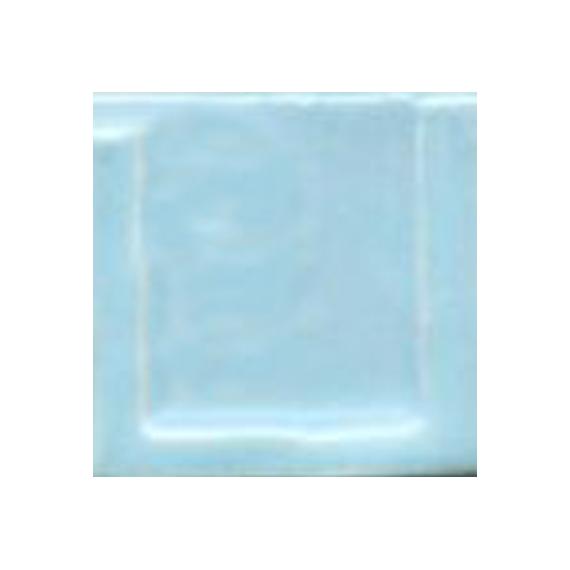 EMAIL GRES G2053 BLEU TURQUOISE conditionné en 1 kg