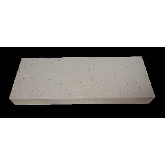 Dalle CALOR 26 - 230 x 610 x 64 1430°C