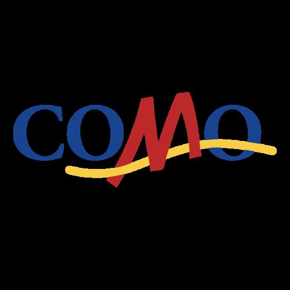 COLORANT ORANGE CA2317 conditionné en 5 kg  980 - 1280°C