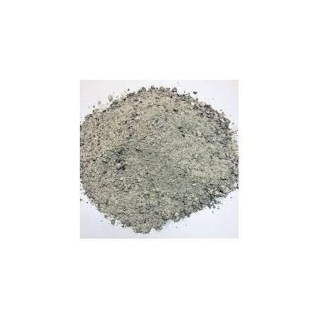 CHAMOTTE BROYEE MOYENNE conditionnée en 1 kg