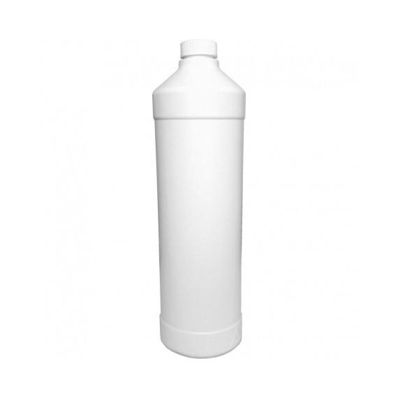 LATEX LIQUIDE conditionné en 1 litres