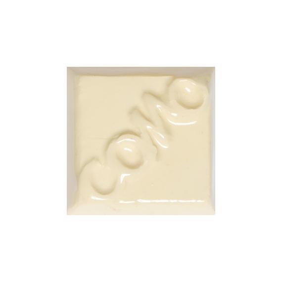 COUVERTE BRILLANTE LIQUIDE A 0497 500 ml