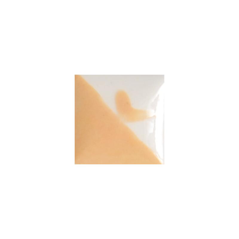 CC017 CAFE COLOR NECTAR 250 ml
