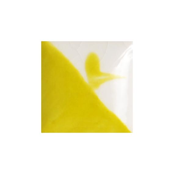CC141 CAFE COLOR SOFT PASTURES 250 ml