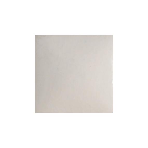 UG001 ENGOBE BLANC flacon de 500ml