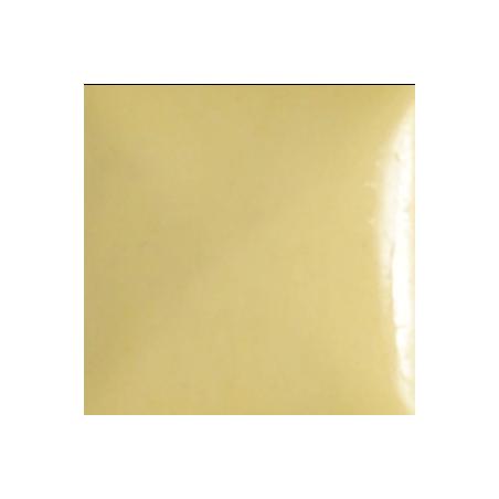 UG005 ENGOBE CANARY YELLOW flacon de 500 ml