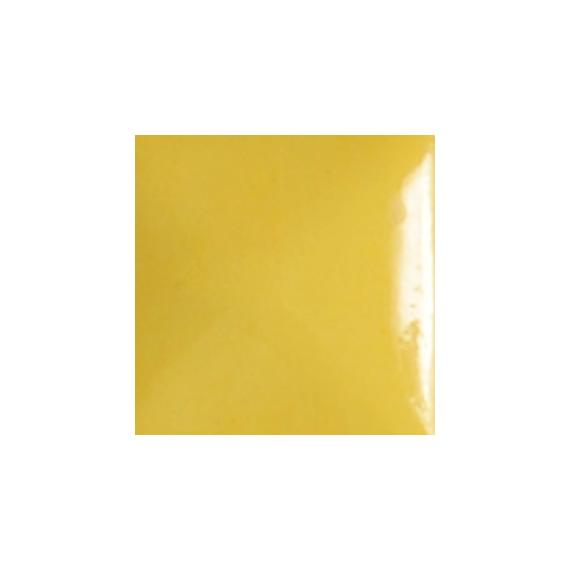 UG009 ENGOBE BRIGHT YELLOW  flacon de 500 ml