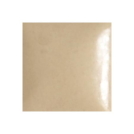 UG021 ENGOBE FLESH flacon de 500 ml
