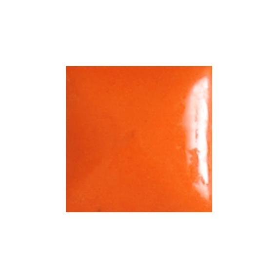 UG049 ENGOBE MANDARIN flacon de 500 ml