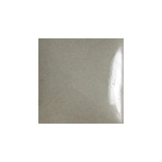 UG025 ENGOBE BEIGE flacon de 500 ml