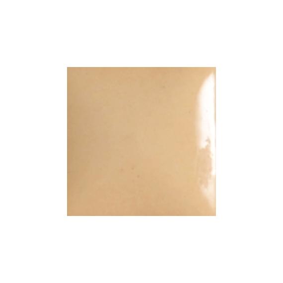 UG017 ENGOBE LOTUS YELLOW flacon de 500 ml