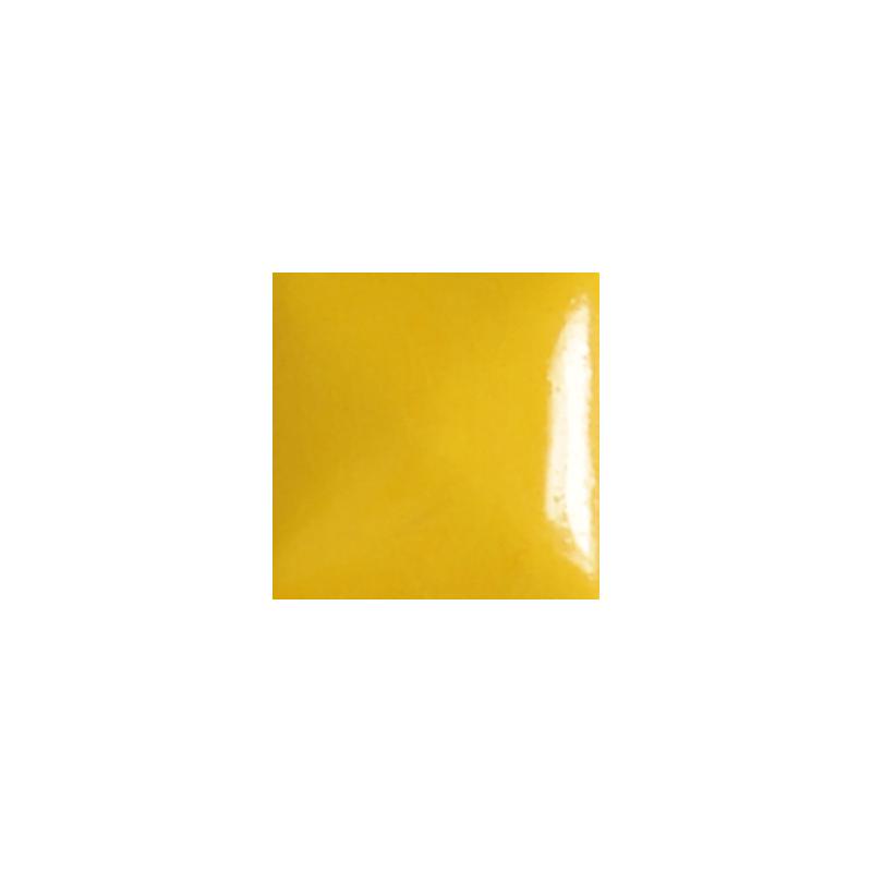 UG013 ENGOBE CITRUS flacon de 500 ml